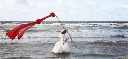 Missa inte vårens härliga bröllopsbegivenheter!